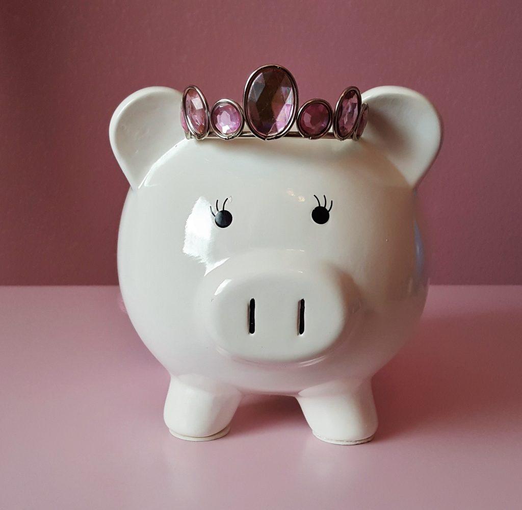 piggy-bank-1446864_1920