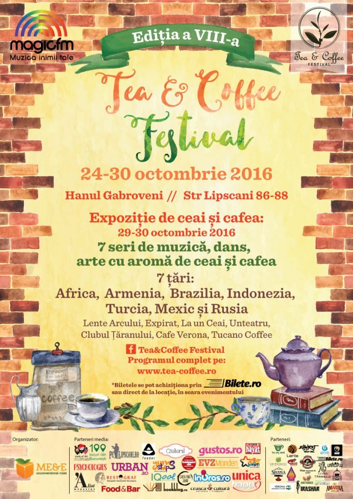 poster_tea_and_coffee_gest_2016_part